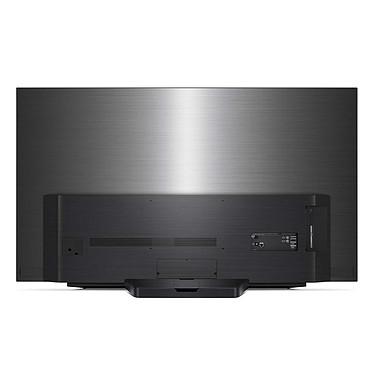 Acheter LG OLED65C9