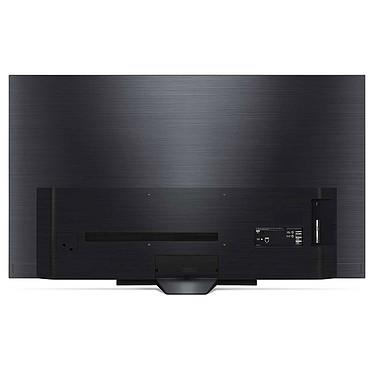 Acheter LG OLED55B9