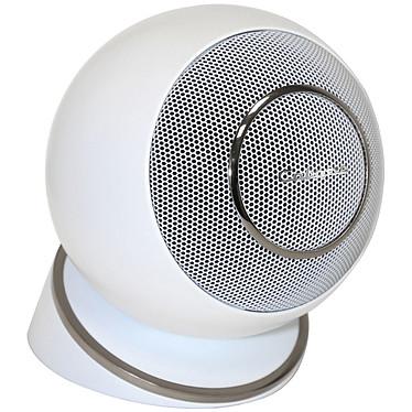 Acheter Denon AVR-X2500H Noir + Cabasse Eole 4 Blanc