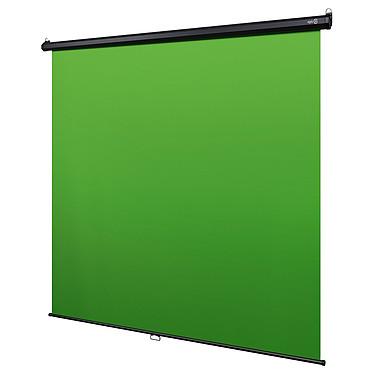 Avis Elgato Green Screen MT