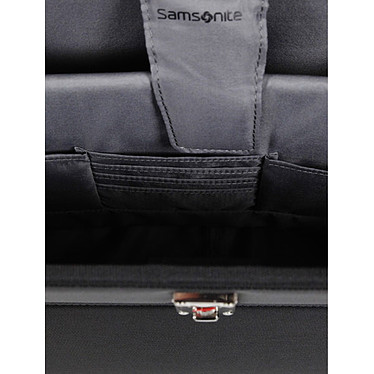 Acheter Samsonite Transit 2 Synaptic 15.6 pouces