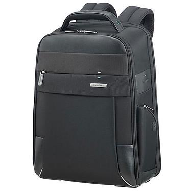 Samsonite Spectrolite Backpack 15.6'' Negro Mochila para portátil de 15,6 pulgadas