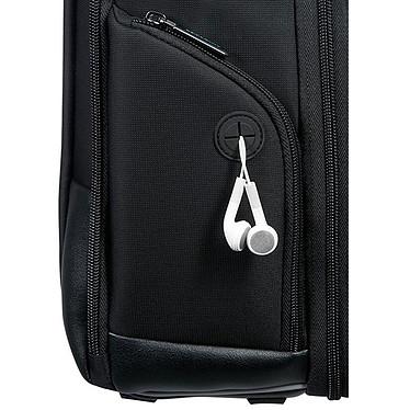 Acheter Samsonite Spectrolite Backpack 14'' Noir