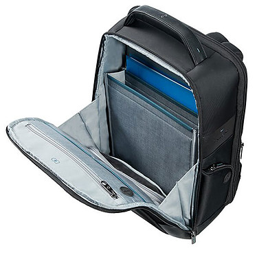 Opiniones sobre Samsonite Spectrolite Backpack 15.6'' Negro