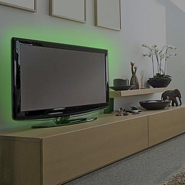Acheter Nedis Barres LED d'ambiance pour Téléviseur