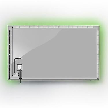 Avis Nedis Barres LED d'ambiance pour Téléviseur
