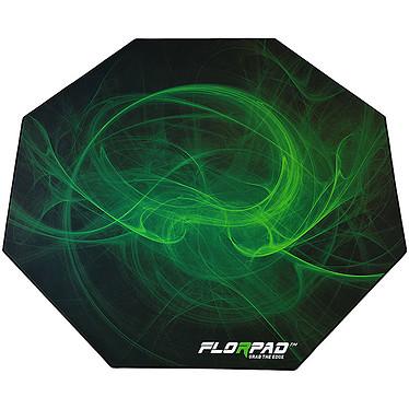 Florpad Venom Tapis de sol pour siège gamer