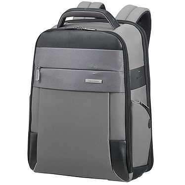 Samsonite Spectrolite Backpack 14'' Gris Sac à dos pour ordinateur portable 14''