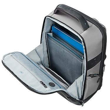 Avis Samsonite Spectrolite Backpack 14'' Gris