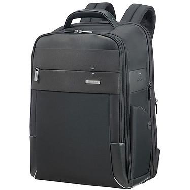 Samsonite Spectrolite Backpack 17.3'' Noir  Sac à dos pour ordinateur portable 17.3''