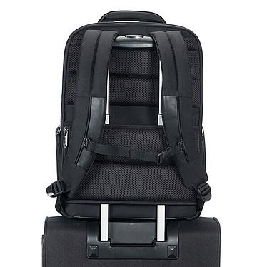Samsonite Spectrolite Backpack 17.3'' Noir  pas cher