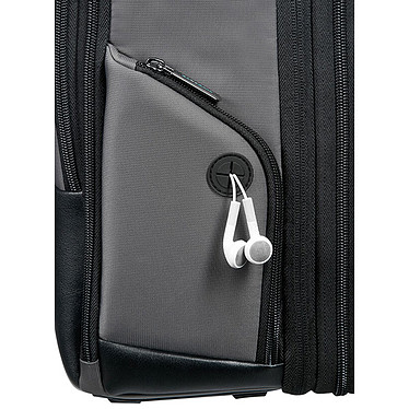 Comprar Samsonite Spectrolite Backpack 15.6'' Gris