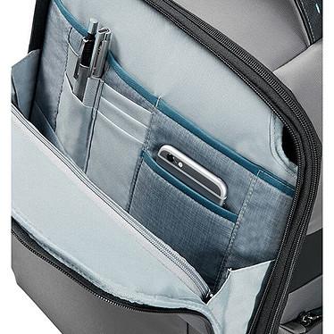 Opiniones sobre Samsonite Spectrolite Backpack 15.6'' Gris