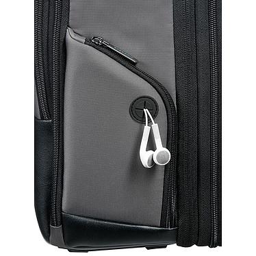 Acheter Samsonite Spectrolite Backpack 17.3'' Gris