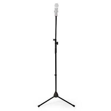 Avis Nedis Trépied Microphone