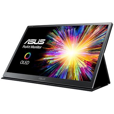 "Opiniones sobre ASUS 22"" OLED RGB - ProArt PQ22UC"