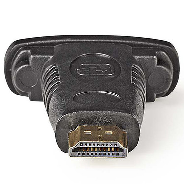 Avis Nedis Adaptateur HDMI/DVI-D (Mâle / Femelle)