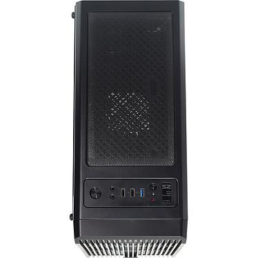 Avis PC Start Max i5
