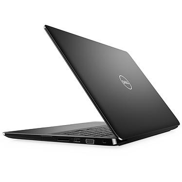 Dell Latitude 3500 (JHKKG) pas cher