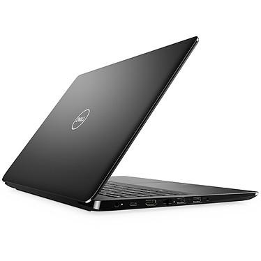 Acheter Dell Latitude 3500 (2T9TW)