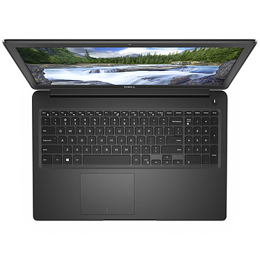 Avis Dell Latitude 3500 (289M7)