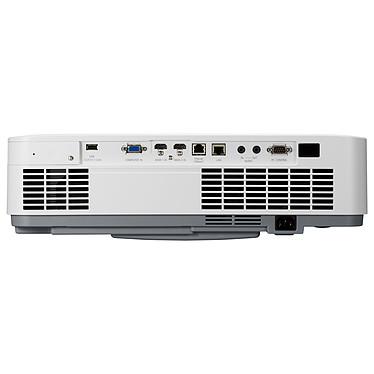 NEC P525UL pas cher