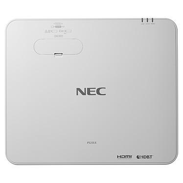 Acheter NEC P525UL
