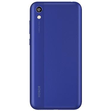 Honor 8S Bleu pas cher