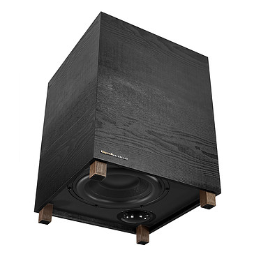 Avis Klipsch BAR 48 + Surround 3