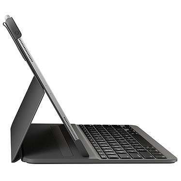 "Avis Logitech Slim Folio Pro (iPad Pro 12.9"")"