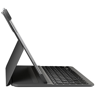 "Avis Logitech Slim Folio Pro (iPad Pro 11"")"