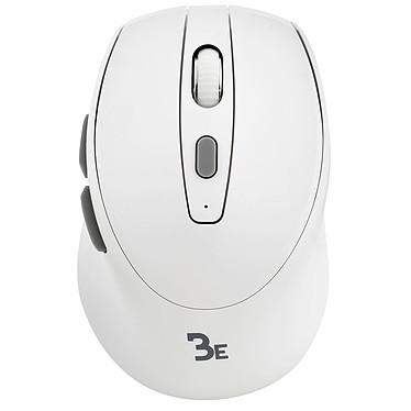 BlueElement Smart Mouse Souris sans fil 1600 dpi avec 6 boutons
