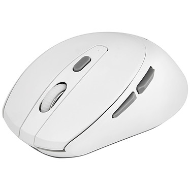 Acheter BlueElement Smart Mouse