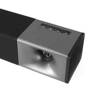Avis Klipsch BAR 40