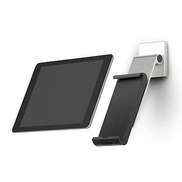 Avis DURABLE Support tablette mural Pro