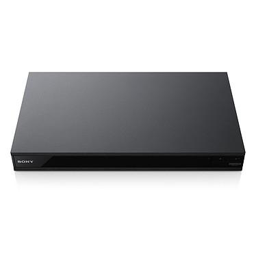 Avis Sony UBP-X800M2