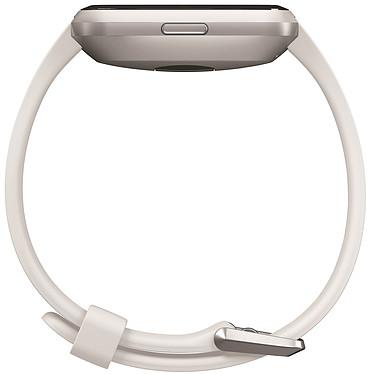 Acheter Fitbit Versa Lite Blanc