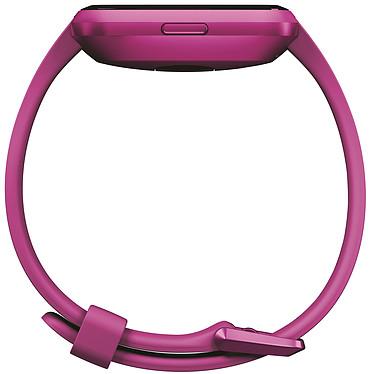 Acheter Fitbit Versa Lite Mûre
