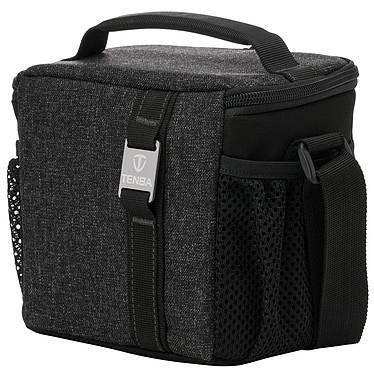 Tenba Skyline 7 Noir Sac à bandoulière pour appareil photo compact ou reflex