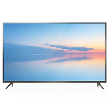 "TCL 50EP644 Téléviseur LED 4K Ultra HD 50"" (127 cm) 16/9 - 3840 x 2160 pixels - HDR - Android TV - Wi-Fi - Bluetooth - 1200 Hz - Son 2.0 16W"