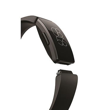 Fitbit Inspire Noir pas cher