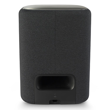 Avis Harman Kardon Enchant Subwoofer