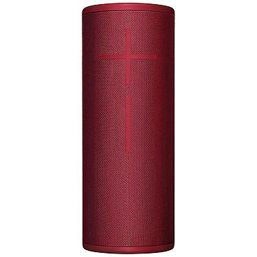 UE MegaBoom 3 Rouge
