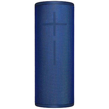 UE MegaBoom 3 Bleu