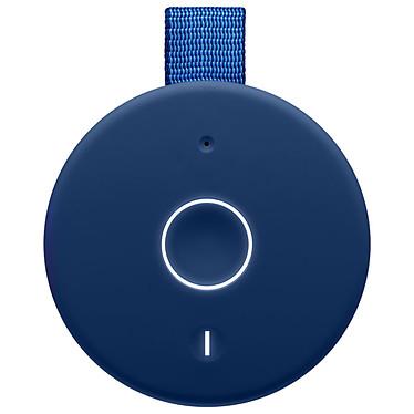 Avis UE MegaBoom 3 Bleu