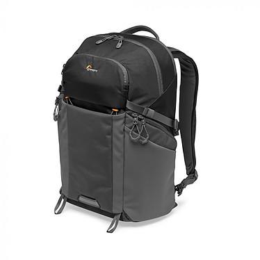 """Lowepro Photo Active BP 300 AW Noir Sac à dos pour appareil photo reflex, objectifs, PC portable 15"""" et accessoires"""