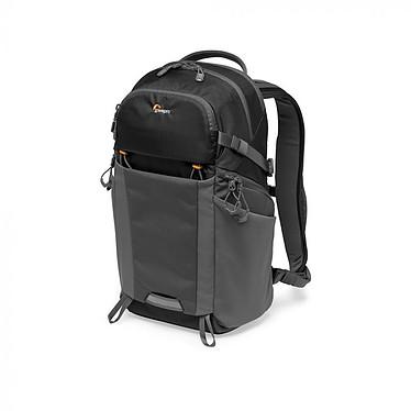 """Lowepro Photo Active BP 200 AW Noir Sac à dos pour appareil photo reflex, objectifs, Tablette 12"""" et accessoires"""