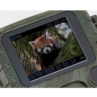 Avis Technaxx Nature Wild TX-117