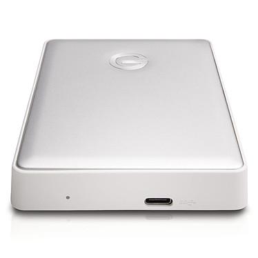 Acheter G-Technology G-Drive Mobile USB-C 1 To Argenté