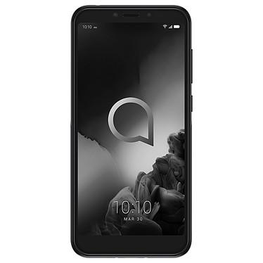 Alcatel 1s Noir (4 Go / 64 Go)